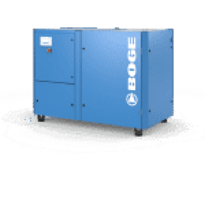 Compresseur d'Air BOGE S31-3